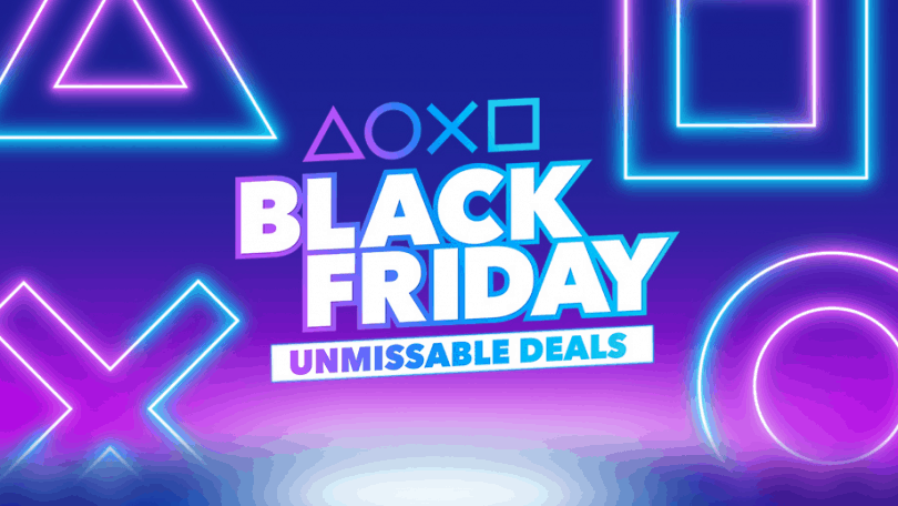 ps5-playstation-5-black-friday